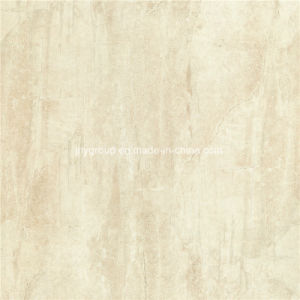 Rustic Stone Tile of Beige Color Porcelain pictures & photos