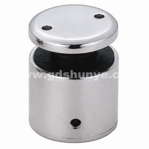 Stainless Steel Glass Connectors for Glass Door (GB-5002) pictures & photos