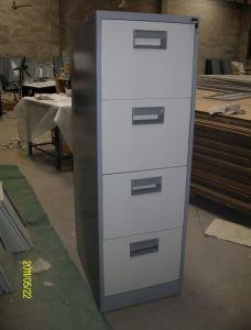 Steel Furniture (SALB001) pictures & photos