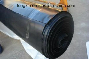 Excellent Adaptability HDPE Film for Underground Engineering pictures & photos