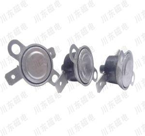Bimetal Thermostat pictures & photos