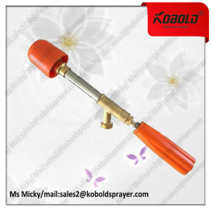 1FT/30cm Brass Power Spray Gun pictures & photos