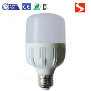 Hangzhou Energy Saving Lamp E27 B22 T140 50W LED Bulb Lighting pictures & photos
