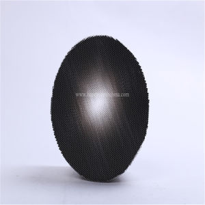 Aluminum Honeycomb Core for Honeycomb Grid/Photography Application (HR14) pictures & photos