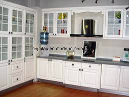 PVC Foam Board for Furnitures and Cabinets pictures & photos