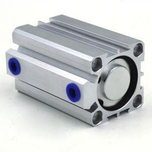 Dopow Sda32-50 Compact Pneumatic Cylinder pictures & photos