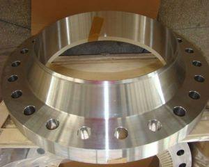 A182 F51 Forjado Bridas/ Forja Bridas (UNS S31803, 1.4462, SAF 2205) Duplex Bridas pictures & photos