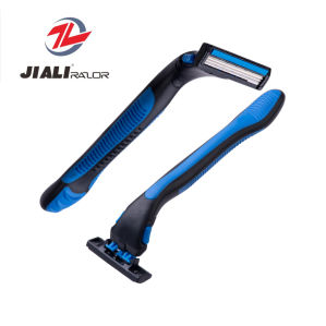 Best New Personal Razors Shaver pictures & photos