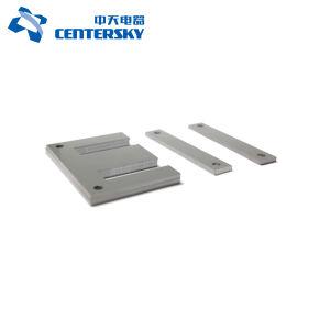 Voltage Stabilizer Sillicon Steel Strip pictures & photos