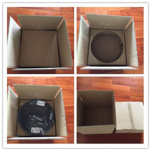 115mm Voice Coil Professional Stage Speaker pictures & photos