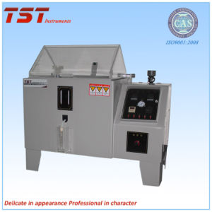 ASTM B117 Standard Salt Spray (fog) Apparatus, Corrosion Resistance Tester pictures & photos