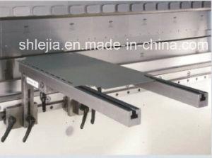 Eht PP Sydraulic Synchronized CNC Press Brake pictures & photos