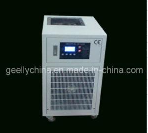 Industrial Refrigerating Machine - Water Chiller- Water Chiller- Chiller Cooler (CA-0.6P--10P) pictures & photos