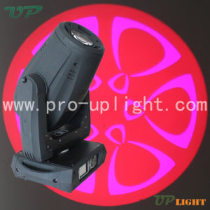 330W 15r Viper Spot Moving Head pictures & photos