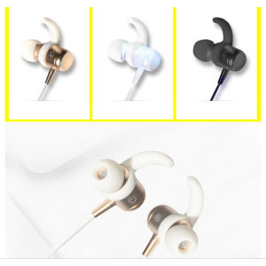 Wireless Stereo Bluetooth Sport Earphone for Universal Models pictures & photos