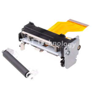 2-Inch Thermal Printer Mechanism PT48as-Ba (Seiko LTPA245M-384-E compatible) pictures & photos