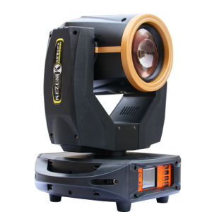 Professional 7r 230W Moving Head Beam Stage Light (spot prism) pictures & photos