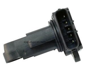 Mass Air Flow Sensor Toyota 19740-02030 19740-04010 AMS1701 1974002030 1974004010 Vn1974004010 32052 38669 7516074 Lmm8111052 42550 8 pictures & photos