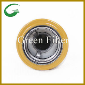 Hydraulic Oil Filter for Excavator Parts (126-1813) pictures & photos