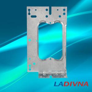 Australian Standard Electrical Bracket Vertical & Horizontal Mounting (Metal Bracket) pictures & photos