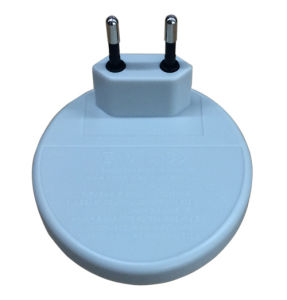 Factory Supply Electromagnetic Cockroach Repeller pictures & photos