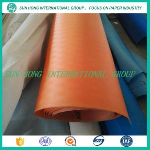 Polyester Desulfurization Fabric for Power Plant pictures & photos