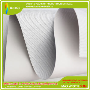 PVC-Coated Fiberglass Fly Screen One Way Vision Window Screen pictures & photos