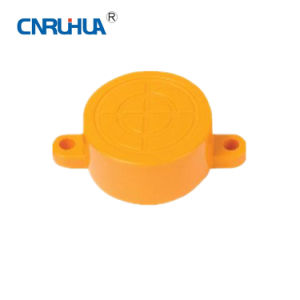 Lm48 High Quality Ultrasonic Proximity Sensor pictures & photos
