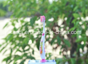 Older Youth Toothbrush (from 13-16 years old) pictures & photos