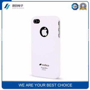 New Style Hot Sell iPhone Case / Housing pictures & photos