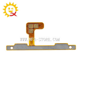 S6 Edge Volume Flex Cable Replacement for Samsung Galaxy pictures & photos