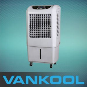 Top Selling Home Accessory Control Cooling Fan Factory Best Portable Coolers pictures & photos