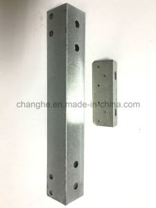 Different Size of Stamping Iron Angle pictures & photos