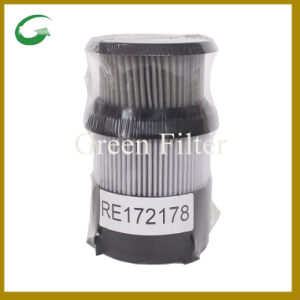 Hydraulic Filter Element for John Deere (RE172178) pictures & photos