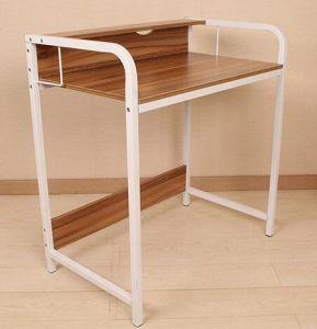 Office Desk/Study Desk/School Desk pictures & photos