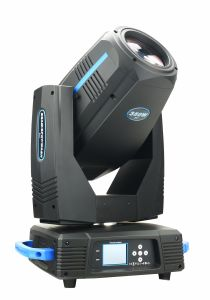 17r Beam350 Stage Spot Moving Head Light for Concert pictures & photos