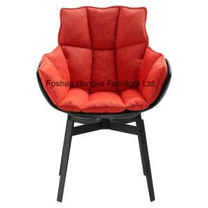 European Leisure Furniture Husk Arm Chair (KR12) pictures & photos