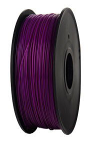 Anet ABS/PLA Colorful 3D Printing Filaments pictures & photos