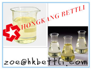 Injectable Steroid Primobolone Methenolone Acetate 100mg/Ml for Bodybuilding pictures & photos
