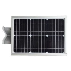 8 Watts Solar Street Light All in One pictures & photos