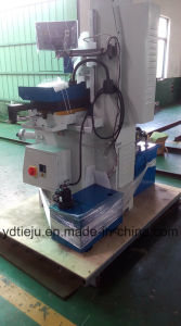 Hydraulic Digital Display Surface Grinding Machine Mys820 for Sale pictures & photos