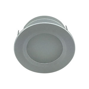 IP65 1W Water Proof Small LED Down Light Cabinet Light pictures & photos