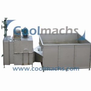 Onion Hot Air Steam Dehydrator Dryer/Drying Machine pictures & photos