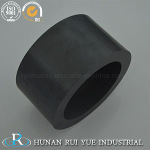 B4c Ceramic Sandblasting Boron Carbide Nozzle pictures & photos