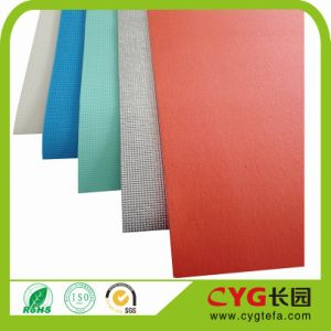 Heat Insulation XPE Foam Board Sheets pictures & photos
