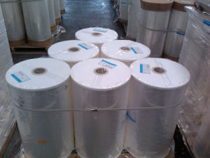 BOPP Lamination Film with Water Proof
