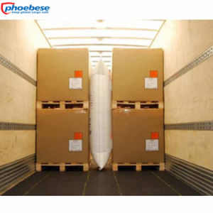 Dunnage Air Inflatable PP Packing Bag for Safe Delivery pictures & photos