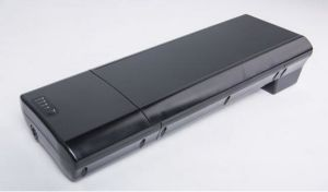36V 11.6ah Battery Pack with Icr18650-26f Cells for E-Bike pictures & photos