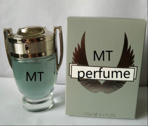 AAA Brand Designer Cologne Perfume for Male (MT121001) pictures & photos