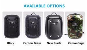 Waterproof Shoulder Bag Carrying Case for Dji Phantom 4 pictures & photos